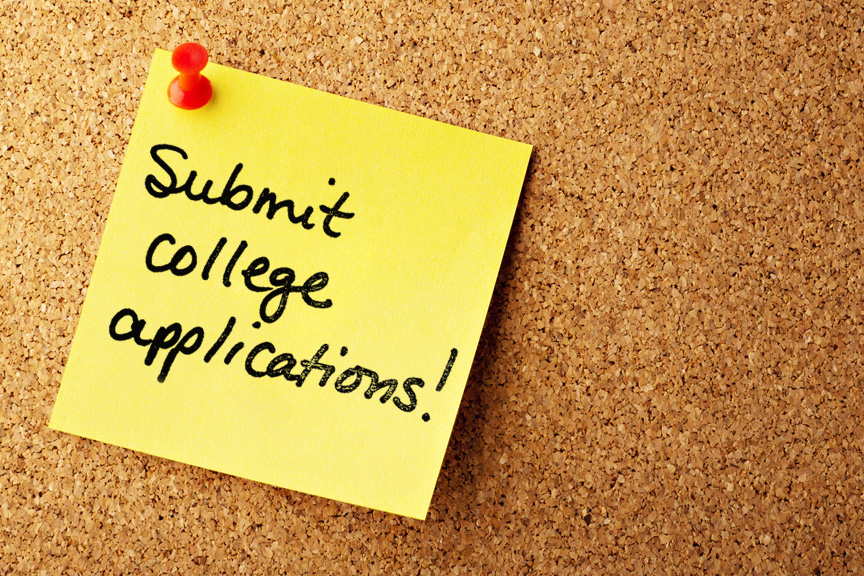 application-post-it