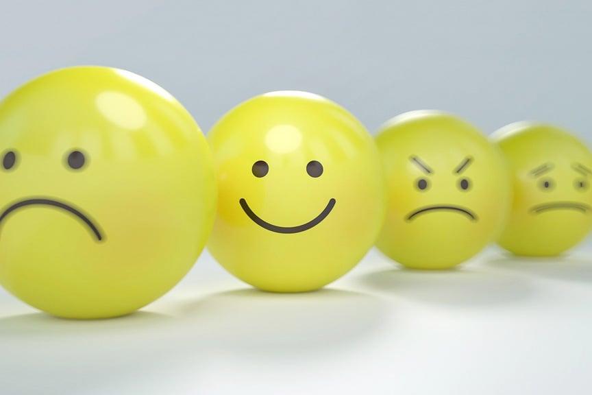 emojis-photo
