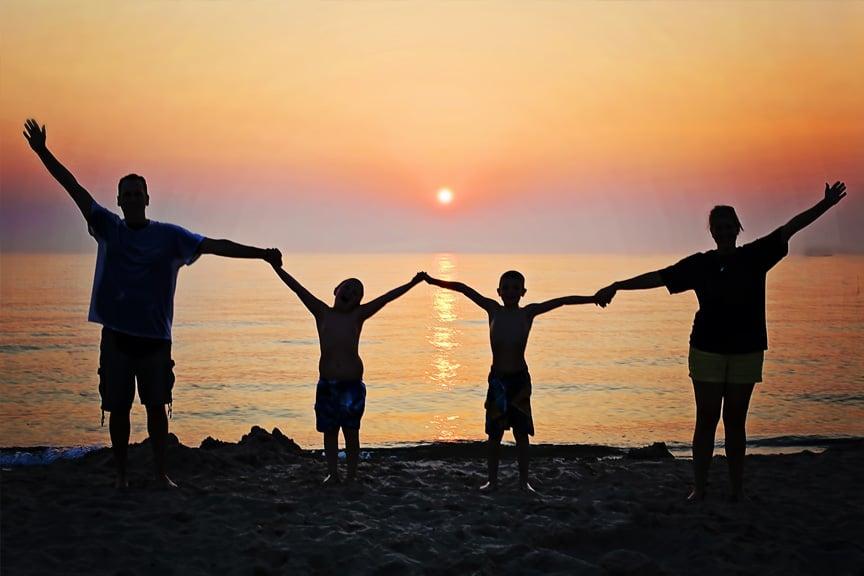 family-life-insurance