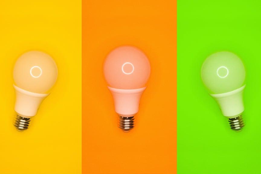 lightbulbs-color