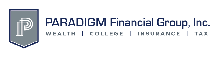 Paradigm Financial Group, Inc.
