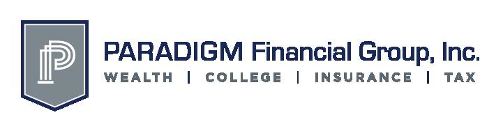 Paradigm Financial Group, Inc.