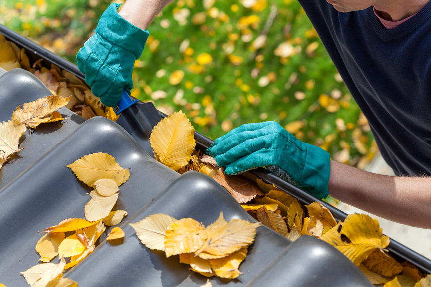 3 Easy Ways to Prep Your Home to Save on Costly Repairs