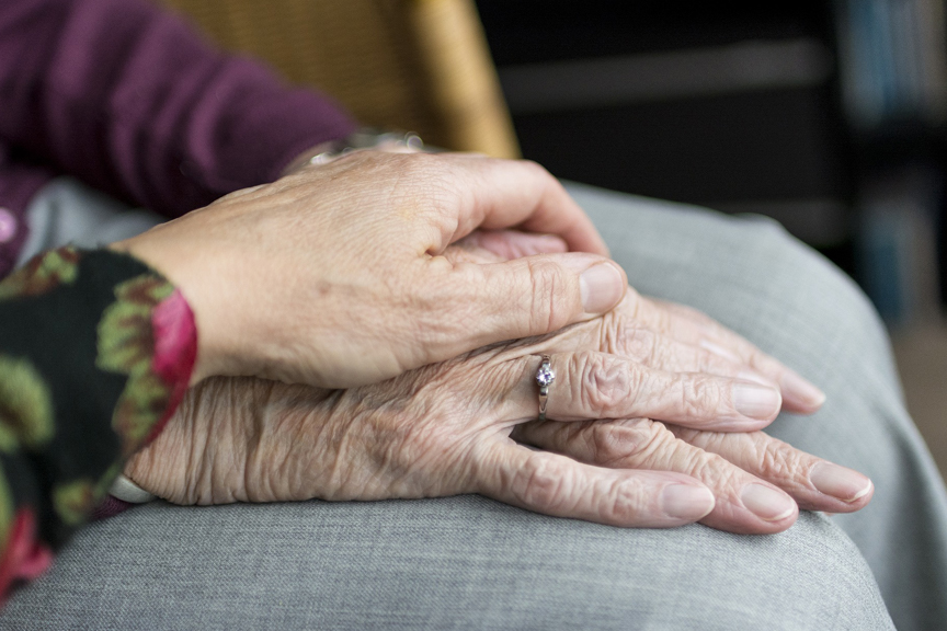 5 Frequently Asked Questions About Long Term Care Insurance