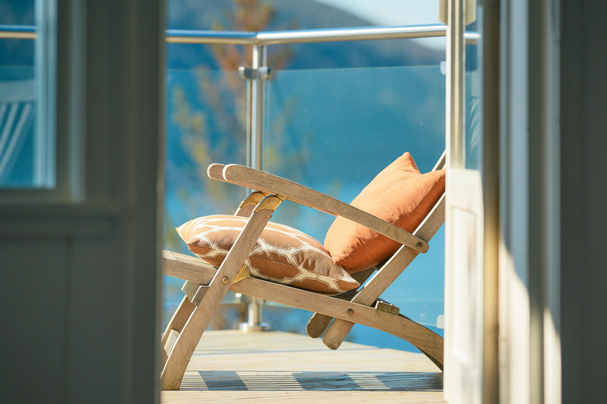 5 Factors That Influence Vacation Home Insurance